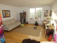 Apartment to rent in BROOMANS LANE, Lewes, BN7