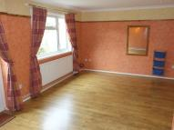 3 bedroom semi detached house to rent in Lambert Place, Lewes...