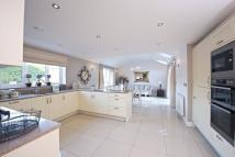 4 bedroom new house for sale in Redhill Road...