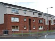 2 bedroom Ground Flat to rent in Eaglesham Court, G75 8GS