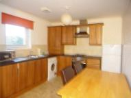 Apartment to rent in Eaglesham Court...