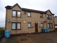 Flat to rent in Holytown, Motherwell