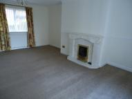 3 bedroom Terraced house in Calderwood, East Kilbride