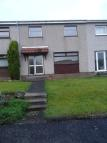 St Leonard's Terraced property to rent