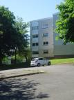 2 bed Flat in Glen Nevis, St Leonard's