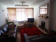 2 bed Maisonette to rent in Seafield Drive