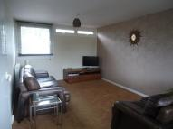 Apartment in The Murray, East Kilbride