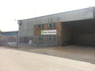 property to rent in Sterling Industrial Estate, Rainham Road South,
