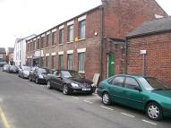 property to rent in Oak Street Mill,