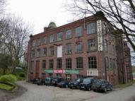 property to rent in Providence Mill, Alexandra Street, Hyde, SK14