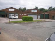 property to rent in Lowick Close,
