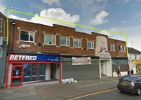 property for sale in Melton Road, Leicester, LE4