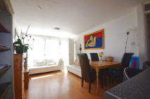Flat to rent in Robert Street, Euston NW1