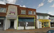 property to rent in Melton Road, Leicester, LE4