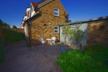 1 bedroom Link Detached House in Wrottesley Road...