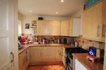 2 bedroom Flat to rent in Purves Road, London NW10
