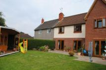 5 bed semi detached home for sale in Brook Road Fishponds...