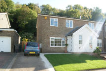 3 bed semi detached home in  Castell Coch View...
