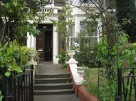 2 bed Flat to rent in Roath Ninian Road...