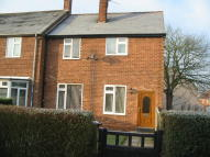 2 bed End of Terrace house in MARSTON LANE, Nuneaton...