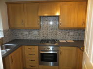 2 bed Terraced home to rent in TEMPLAR DRIVE, Nuneaton...