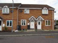 2 bedroom Terraced house in BRONZE CLOSE, Nuneaton...