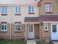 2 bedroom Mews to rent in THE BRIDLEWAY, Nuneaton...