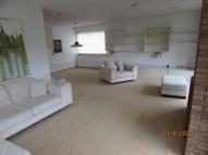 2 bed Detached Bungalow to rent in Magyar Crescent...