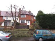 3 bed Terraced home to rent in Hollick Crescent, CV7