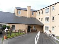 Brewery Street Sheltered Housing to rent