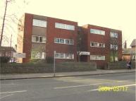 2 bedroom Flat to rent in Walmersley Road...