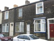 2 bed Terraced property to rent in Bird Street, Brierfield...