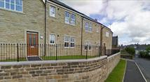 Block of Apartments in Riley Street, Earby, BB18
