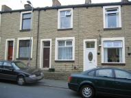 Terraced house to rent in Larch Street, Nelson, BB9
