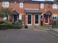 Flat to rent in Beilby Road, Haydock...