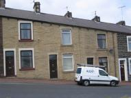 2 bed Terraced house in Berkeley Street, Nelson...