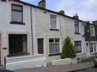 2 bedroom Terraced home in Napier Street, Nelson...
