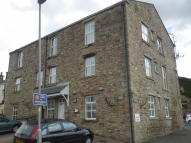 1 bed Apartment to rent in Padiham Road, Sabden, BB7