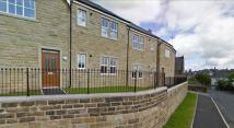 Apartment to rent in Riley Street, Earby, BB18