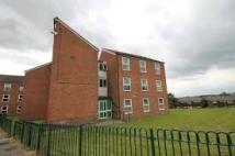 1 bed Ground Flat in Low Hill, Smallbridge...