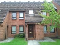 1 bed Ground Flat in Latin Street, Rochdale...