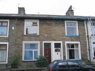 2 bed Terraced house to rent in Brunswick Street, Nelson...