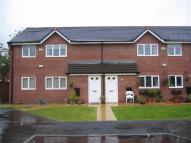 2 bedroom new Flat to rent in Nightingale Close...