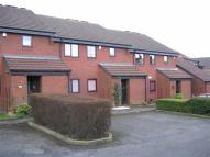 2 bedroom Ground Flat to rent in Thomas Henshaw Court...