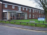 Sheltered Housing in Alice Ingham Court to rent
