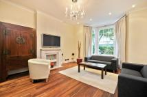 6 bed Terraced house to rent in Kingswood Avenue...