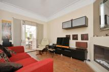 Flat for sale in All Souls Avenue...