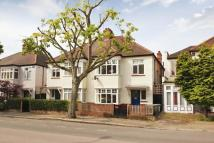 4 bedroom property in Hanover Road...