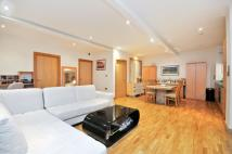 Flat for sale in Noko, Kensal Rise...