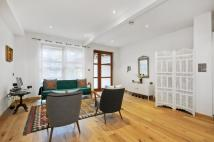 2 bed Flat in Noko Building...